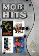Mob Hits: 4 - Pack Movie