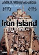 Iron Island Movie