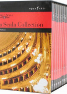 La Scala Collection Movie