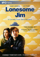 Lonesome Jim Movie