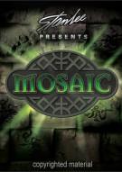 Stan Lee Presents: Mosaic Movie