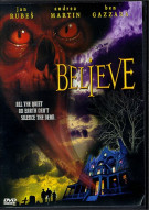 Believe Movie