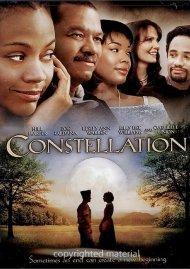 Constellation Movie