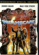 Dreamscape Movie