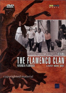 Flamenco Clan, The Movie