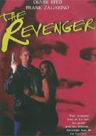 Revenger, The Movie