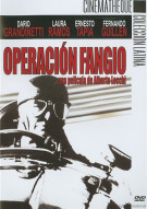 Operacion Fangio Movie
