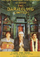 Darjeeling Limited, The Movie