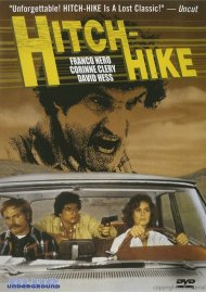 Hitch-Hike Movie