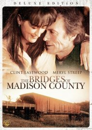Bridges Of Madison County, The: Deluxe Edition Movie