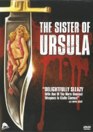 Sister Of Ursula, The Movie