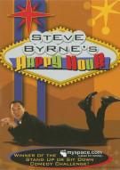 Steve Byrnes Happy Hour Movie