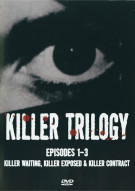 Killer Trilogy Movie