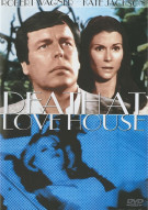Death At Love House Movie