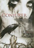 Conjurer Movie