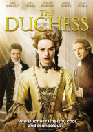 Duchess, The Movie