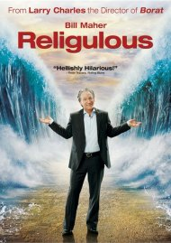 Religulous Movie