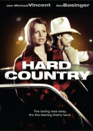 Hard Country Movie