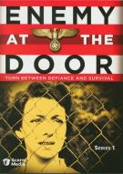 Enemy At The Door: Series One Movie