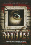 Farm House Movie