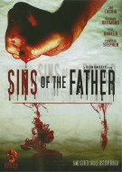 Sins Of The Father Movie