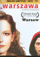 Warszawa Movie