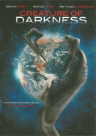 Creature Of Darkness Movie