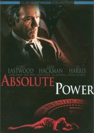 Absolute Power Movie