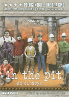 In The Pit Movie