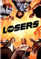 Losers, The Movie
