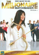 Millionaire Matchmaker, The Movie