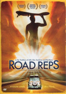 Road Reps Movie