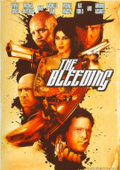 Bleeding, The Movie