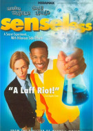 Senseless Movie