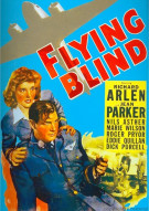 Flying Blind Movie