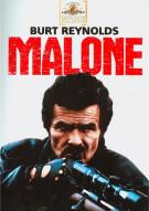 Malone Movie