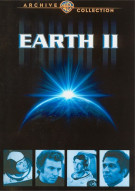 Earth II Movie