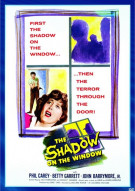 Shadow On The Window, The Movie