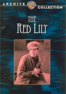 Red Lily, The Movie
