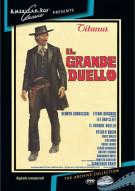 Grand Duel Movie
