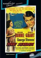 Penny Serenade Movie