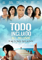 Todo Incluido (All Inclusive) Movie