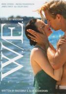 W.E. Movie