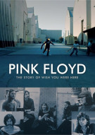 Pink Floyd: Story Of Wish You Were Here Movie