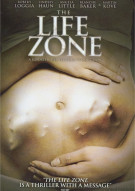 Life Zone, The Movie