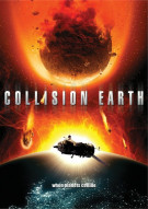 Collision Earth Movie