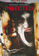 Infected Movie
