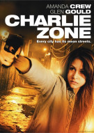 Charlie Zone Movie