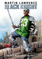 Black Knight Movie