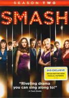 Smash: Season Two Movie